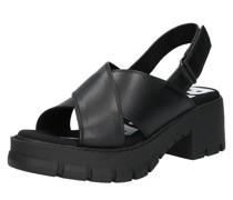 Sandale 'reika'