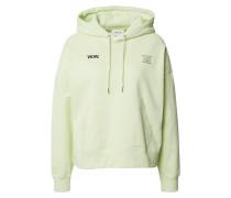 Sweatshirt 'Mary'