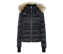 Winterjacke 'ovidia MW Down Basic'