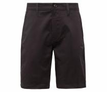 Shorts 'Bronson Straight'