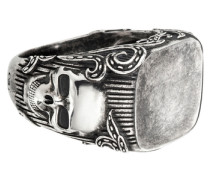 Men Ring C4165R/90/00/606266 silbergrau