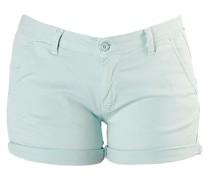 Shorts 'Live'