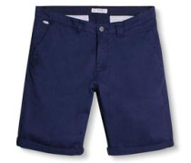 Shorts 'F chino short T' navy