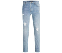 TIM Original AM 662 Slim Fit Jeans