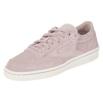Sneaker 'Club C 85' rosa