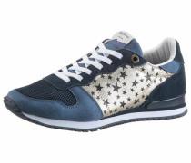 Sneaker »Gable Galatic«