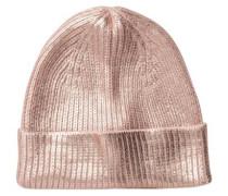 Mütze puder