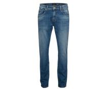Jeans 'Joshua' blau