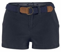 Shorts 'international HOT Short'