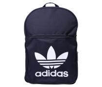 Rucksack 'Backpack Clas Trefoil'