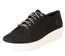 Sneaker 'BerlinPark' schwarz