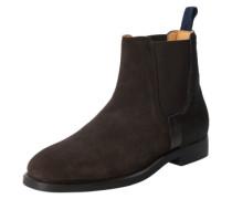 Chelsea-Boots 'Jennifer' braun