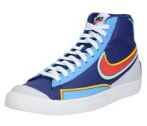 Sneaker '77 Infinite'