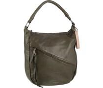 Handtasche 'Juno'