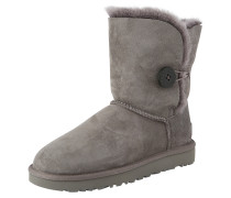 Boots 'Bailey Button II'
