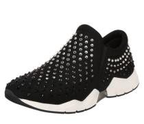 Sneaker 'Talin' schwarz