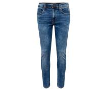 Jeans 'Jet Slim Taperd Multiflex'