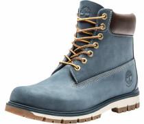 "Stiefel 'Radford 6"" Boot WP' rauchblau"