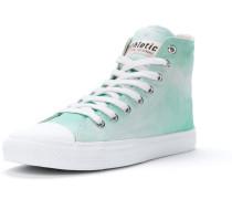 Sneaker 'Fair Trainer'