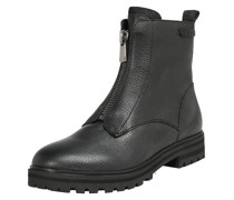 Stiefelette 'Flame'