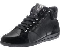 Myria Sneakers schwarz