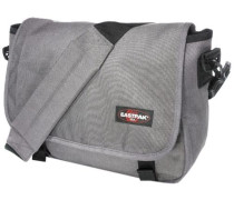Messenger 'Authentic Collection JR' grau
