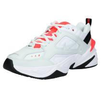 Sneaker 'm2K Tekno' koralle / weiß