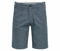 Shorts ' Vetar '