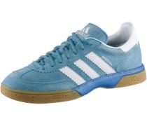 HB Spezial Hallenschuhe blau