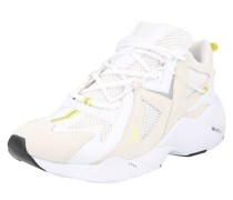 Sneaker 'Tuzon'