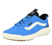 Sneaker 'Ultra Range Exo'