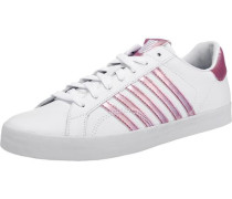 Sneaker 'Belmont SO' pitaya / weiß