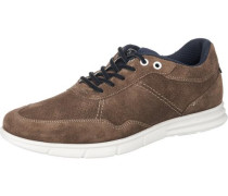 Adlai Sneakers Low braun