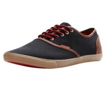 Klassische Sneaker grau