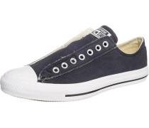 'Chuck Taylor All Star Slip' Sneaker