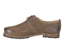 Schuhe '2010'