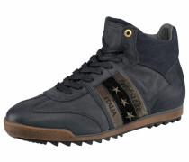 Sneaker »Ascoli Grip Vintage« schwarz