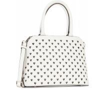 Handtasche 'Antonia'