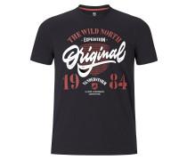 T-shirt ' Dormod '