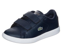 Sneaker 'Carnaby Evo' blau