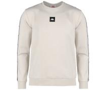 Sweatshirt 'Authentic JPN Colmin'