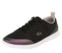 Sneakers 'Avenir' schwarz