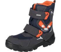 Winterstiefel Blinkies Sympatex WMS-Weite W für breite Füße