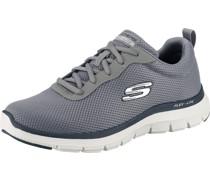 Sneaker Low ' Flex Advantage 4.0'