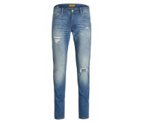 Glenn Original GE 142 Slim Fit Jeans