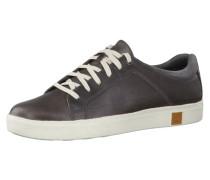 Sneaker Amherst Oxford Tornato A17Ib schwarz