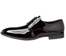 Schuhe 'Nathan'