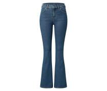 Jeans 'Macy'