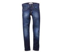 Jeans 510 Skinny fit für Jungen blau