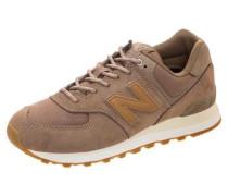 'wl574-Clm-B' Sneaker